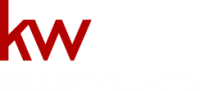 KellerWilliams_Prim_Logo_RGB-rev